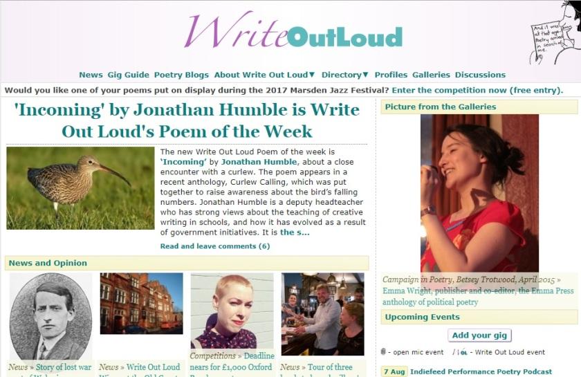 writeoutloud2